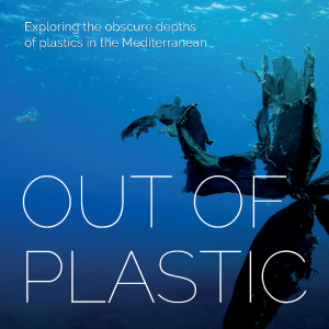 Out of Plastic documentary