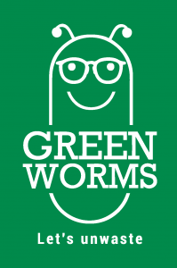 Green Worms ngo in India
