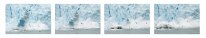 Breaking ICE Sequence_1 ©Denise Lira Ratinoff