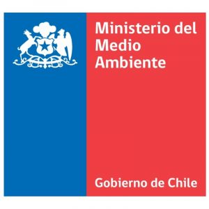 Chile's Ministry of Environment