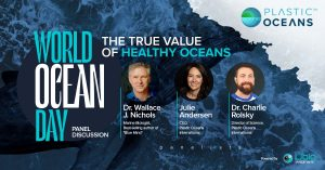 World Ocean Day: The True Value of Healthy Oceans